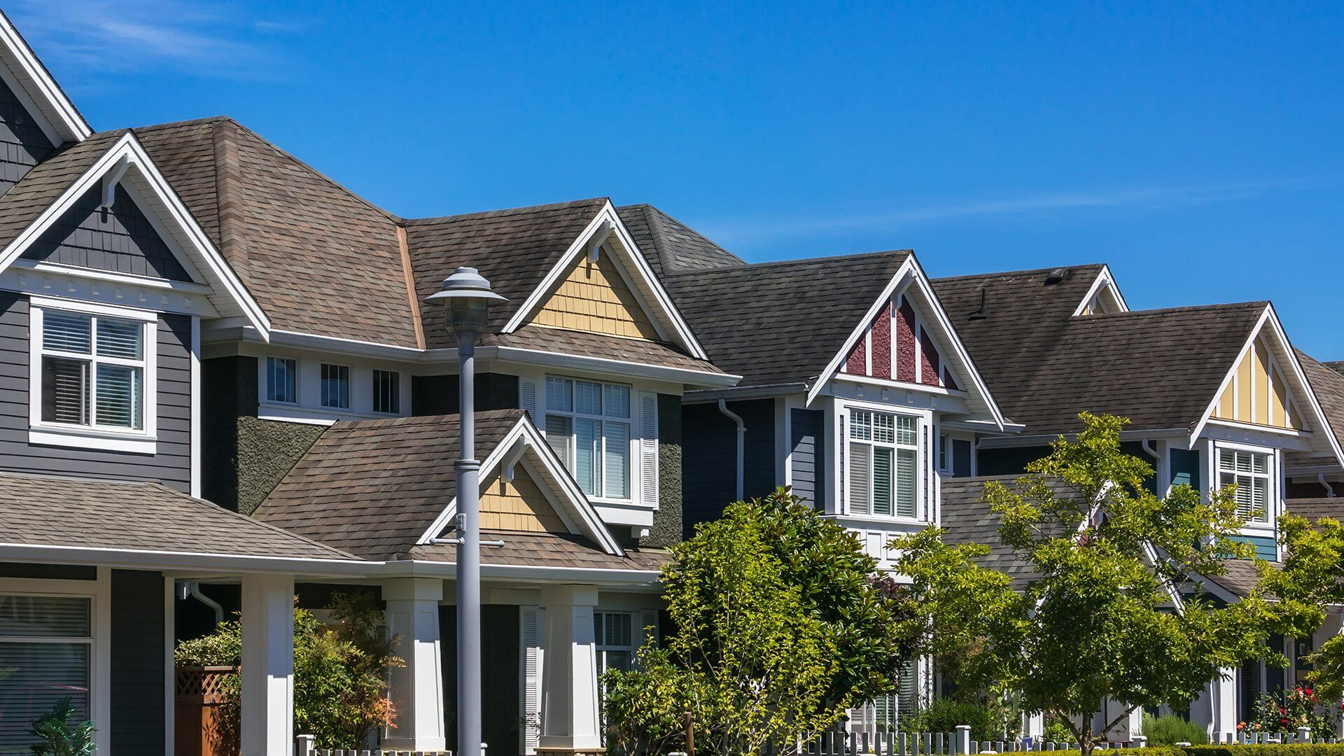 We Take Care Of Your Insurance Claims | City Roofing & Exteriors