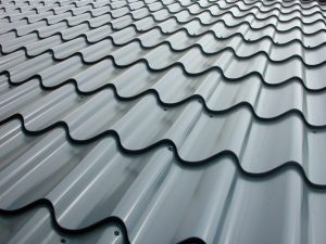 commercial-roofing-calgary