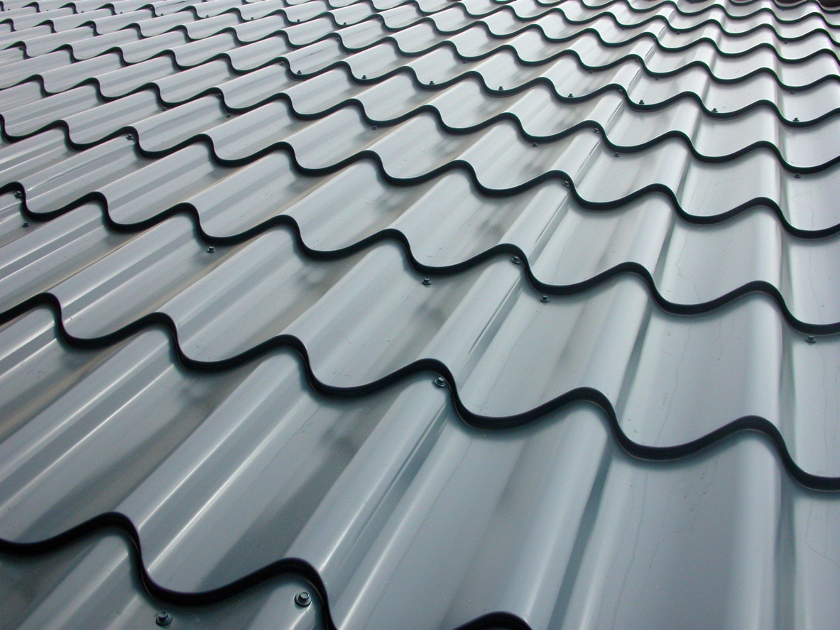 The Best Metal Roofing Systems