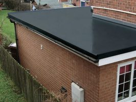 city-roofing_flat-roof-replacement